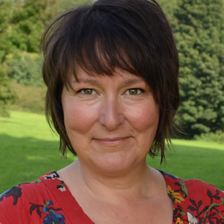 Kelly Paterson counselling Bristol